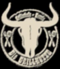 die-grillhuette-logo-1500px-E4DBC4-shado
