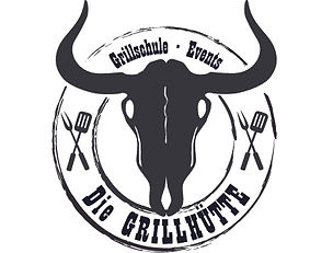 Logo Die Grillhuette