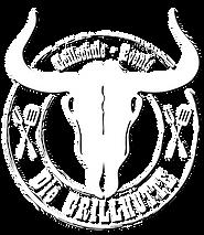 Logo Die Grillhütte für die neue Grillschule in Lohmar bei Köln/Bonn