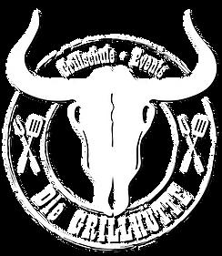 die-grillhuette-logo-1500px-FFFFFF-shado