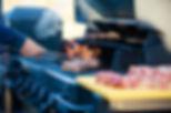 Privater Grillkurs zu Hause in 53721 Siegburg mit StefanKruse, Grillmeiser der Grillschule Die Grillhütte aus 53797 Lohmar