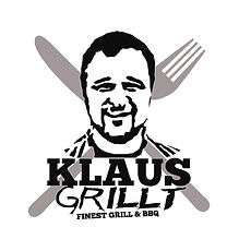 Klaus grillt auf Mallorca