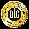 dlg-medaille-2018-Bio-Käserei-Maseltrangen-Joel-Schirmer.png