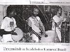 Cajon Percussion Unterricht Rosenheim