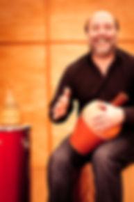 Schlagzeug Unterricht Rosenheim Percussion