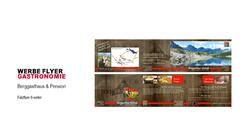 Werbeagentur Webagentur Zürich