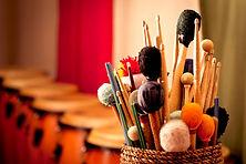Drums 4 Kids Unterricht Rosenheim Percussion