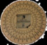 Bio-Käse-Schweiz-Alemannenkäse-1.png