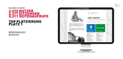 Seo Zürich Suchmaschinenoptimierung