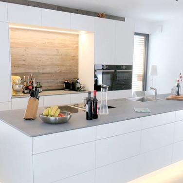 Küchen-Rosenheim-Küche-Designwerk-Christ