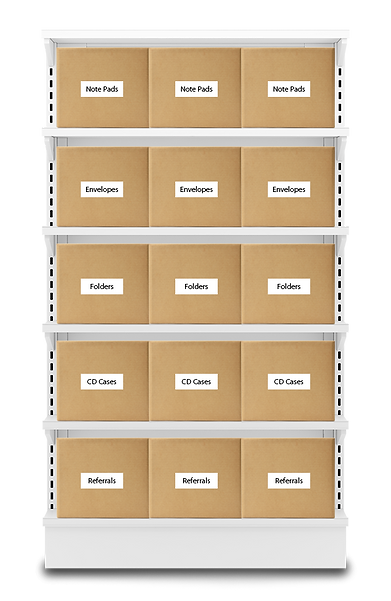 Full Shelves.png
