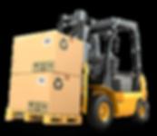 Forklift 2.png