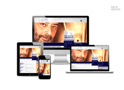 Webseite & Seo
