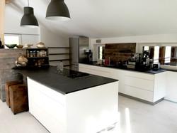 Wohn Design Küchen Rosenheim