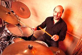 Creative Drumming Schlagzeug Unterricht Rosenheim Percussion