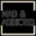 Werbeagentur Muenchen Webagentur Muenchen