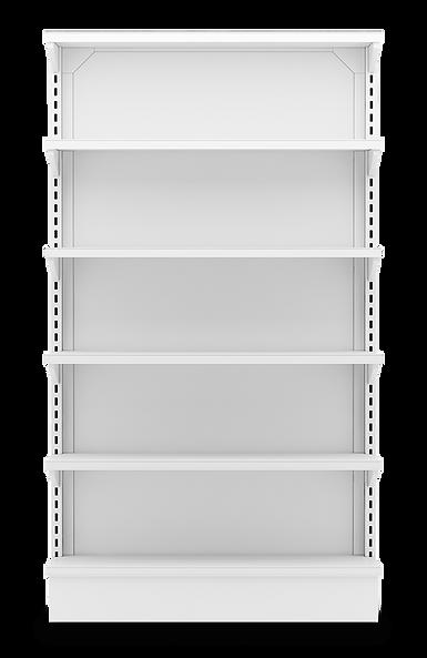 Empty Shelves.png