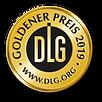 dlg-medaille-2019-Bio-Käserei-Maseltrangen-Joel-Schirmer.png
