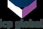 ICP_Logo_reverse.png