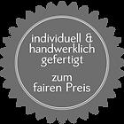 Küche Rosenheim - DESIGNWERK CHRISTL - Küchen bau Rosenheim