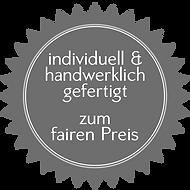 Küchenbauer Rosenheim | Küche Rosenheim - Designwerk Christl Schreinerei Rosenheim