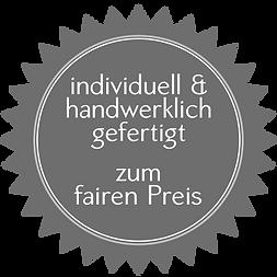 Schreinerei Rosenheim - DESIGNWERK CHRISTL - Franz Christl