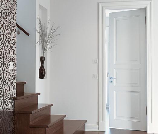 Design Schreinerei Rosenheim - DESIGNWERK CHRISTL