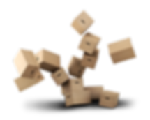 Boxes falling 3.png