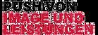 Werbeagentur München Webagentur München
