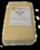 Bio-Raclette-Käse-Schweiz.png