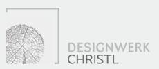 Schreinerei Rosenheim - DESIGNWERK CHRISTL