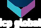 ICP_Logo.png