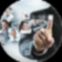Business Coaching, Coaching, Führungsberatung Conloqui