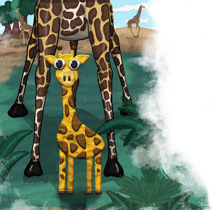 UJU_Giraf.jpg