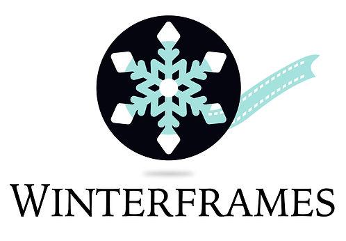 LF_WINTERFRAMES_LOGO.jpg