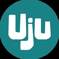 Uju_LOGO.png