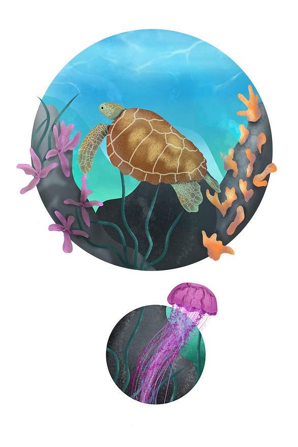 Under_Water.jpg