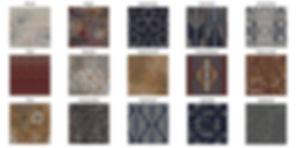 web-capsule-designs.usv1n0.image.6zi.jpg