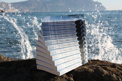 blocco 10 libri