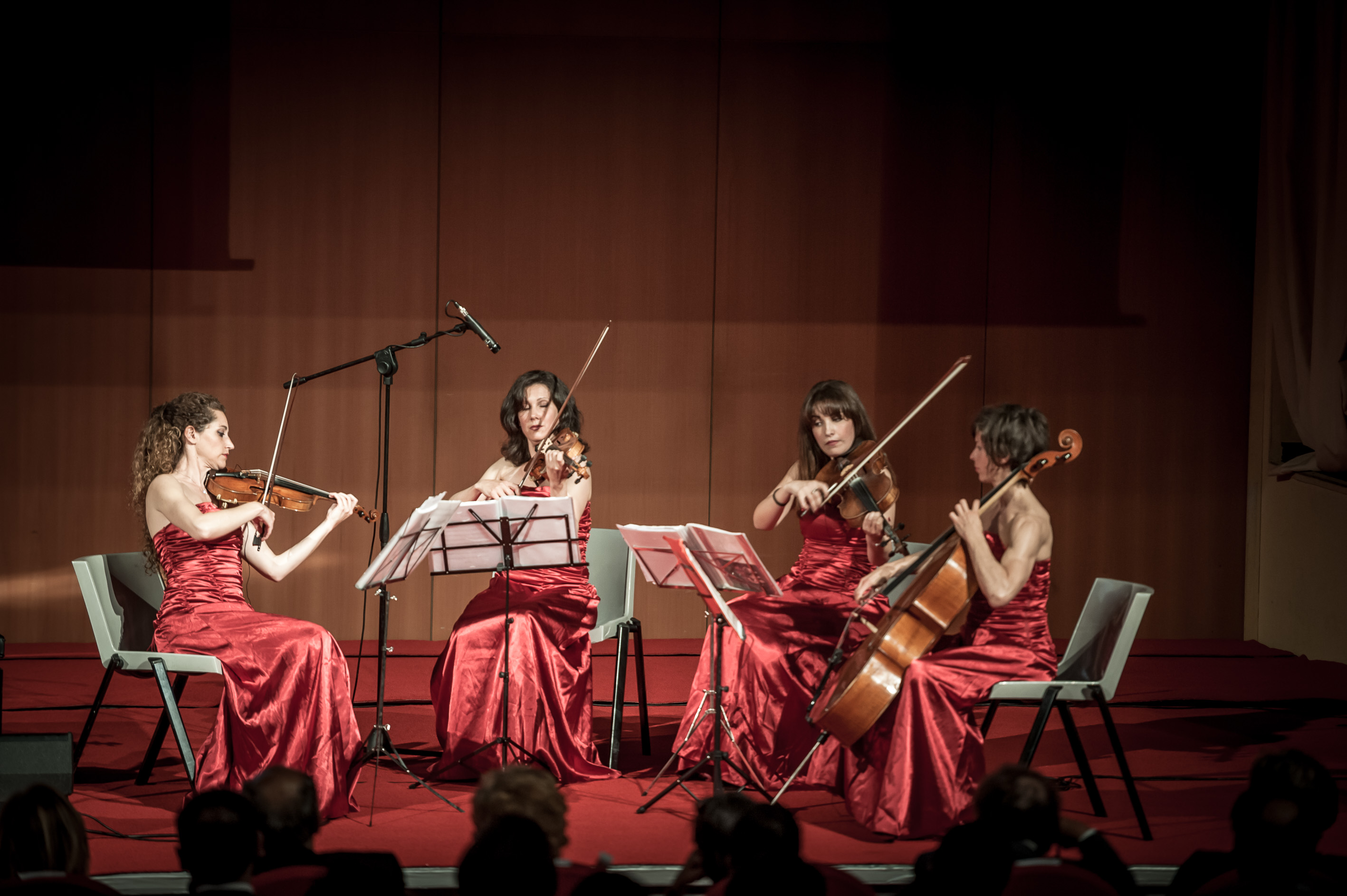 Alter_Echo_String_Quartet__170513_9748_(©_Roberto_Cifarelli)