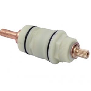Bristan Thermostat No:00622415