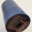 Thumbnail: CEA RICC015 Thermostatic Cartridge