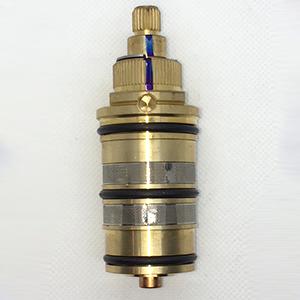 Ultra Finishing SPN322C Thermostatic Shower Cartridge
