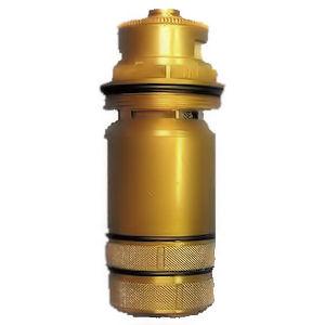 Ideal Standard Idealux A952538NU11 Thermostat
