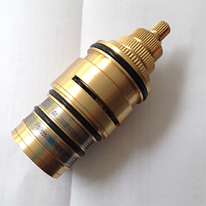 MX thermostatic cartridge – ZJA
