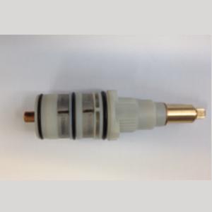 Crosswater CA43-059 Thermostat
