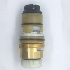 Mira SPR Safetherm Thermostatic Shower Cartridge 1.1704.179.1