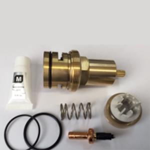 Bristan SKBQ1503-973C Thermostat