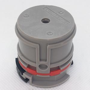A953957NU11 Ideal Standard Temperature Regulator