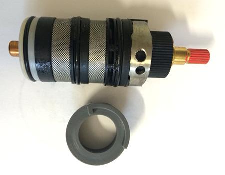 Vado Thermostatic Cartridge VADO – CEL-RETROFIT/B